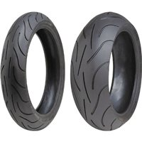 Michelin Pilot Power Motorcycle Tyres