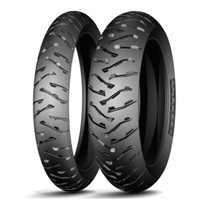 Michelin Anakee 3 Motorcycle Tyres