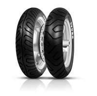 Pirelli EVO 21 / EVO 22 Scooter / Moped Tyres