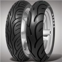Pirelli GTS 23 / GTS 24 Scooter / Moped Tyres