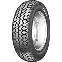 Pirelli SC 30 Scooter / Moped Tyres