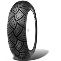 Pirelli SL 38 UNICO Scooter / Moped Tyres