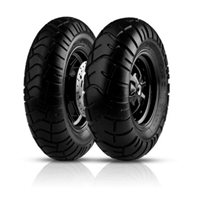 Pirelli SL 90 Scooter / Moped Tyres