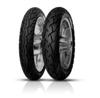 Pirelli ST 66 Scooter / Moped Tyres