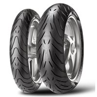 Pirelli ANGEL ST Motorcycle Tyres