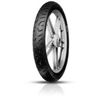 Pirelli ML 75 Moped / Scooter Tyres