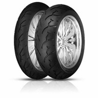 Pirelli Night Dragon & Dragon GT Tyres