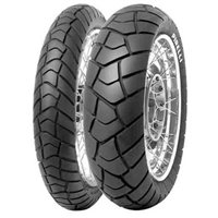 Pirelli MT 90 S/T SCORPION Motorcycle Trail Tyres