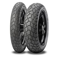 Pirelli MT60 RS Motorcycle Tyres