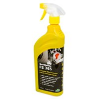 Scottoiler FS 365 Anti Corrosion Spray (1Litre)
