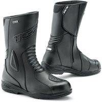 TCX X-Five Plus Gore-Tex Boots (Black)