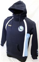 TheVisorShop Mayobridge GAC Hoodie Non Zipped Type