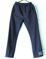 TheVisorShop Mayobridge GAC Fleece Track Pants