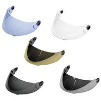 7f9863a2 Shark Helmets Helmets | Visors | Helmet Parts | - Free Delivery UK ...