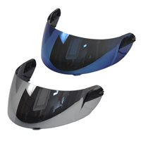 Shark VZ20 Visor - RSV,Older type S600, S600 AIR, XRX