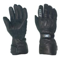 Rukka MARS Gore-Tex Motorcycle Gloves