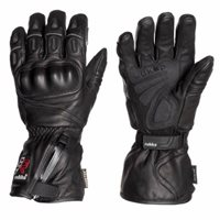 Rukka R-STAR 2-1 GTX Gore-Tex Motorcycle Gloves