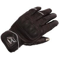 Rukka RYTMI Motorcycle Gloves