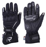 Rukka VIRIUM Gore-Tex Gloves