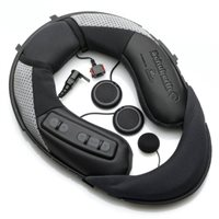 Schuberth S2 SRC Comms/Intercom/Bluetooth System