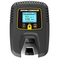Oxford OXIMISER 900 Battery Manager