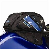 Oxford First Time Tank Bag