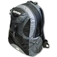 Oxford 1973 Anniversary Backpack
