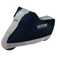 Oxford AQUATEX Motorcycle / Scooter Cover