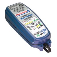 Optimate 2 12v Battery Charger