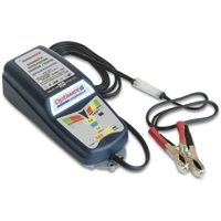 Optimate 6 Ampmatic 12v Battery Charger