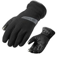 Revit Sense H2O Motorcycle Gloves