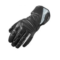 Revit Ladies Motorcycle Gloves Element 2 H2O
