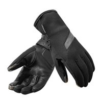 Revit Sense H2O Ladies Motorcycle Gloves