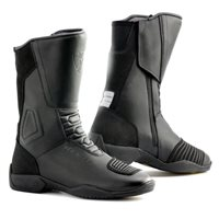 Revit Boulder Motorcycle Boots