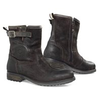 Revit Motorcycle Boots Bleeker