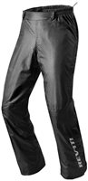 Revit Rain Trousers Sphinx H2O