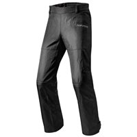 Revit Axis Motorcycle Trousers (Water Resistant)