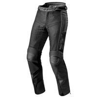 Revit Gear 2 Motorcycle Trousers