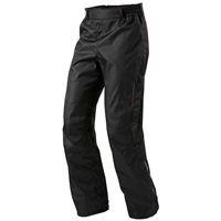 Revit Hercules Motorcycle Trousers (Water Resistant)