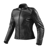 Revit Roamer Ladies Motorcyle Jacket