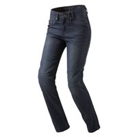 Revit Broadway Kevlar Jeans - Ladies