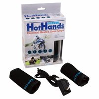 Oxford Hot Hands Essential Heated Over-Grips