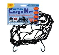 Cargo Net (All Colours) by Oxford