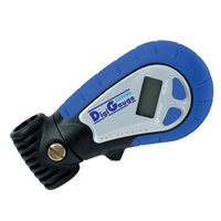 Oxford DigiGauge Digital Tyre Gauge