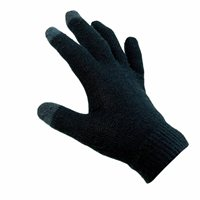 Oxford Inner Thermolite Gloves