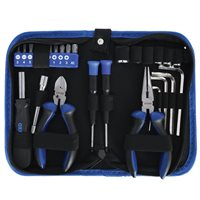 Underseat Tool Kit by Oxford