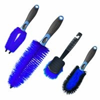 Oxford Brush & Scrub Cleaning Brushes