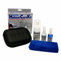 Helmet Care Kit by Oxford