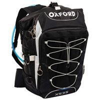 Oxford XS35 Backpack