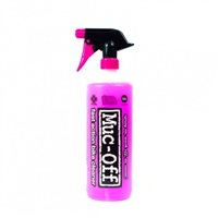 Bike Cleaner 1 Litre by Muc-Off
